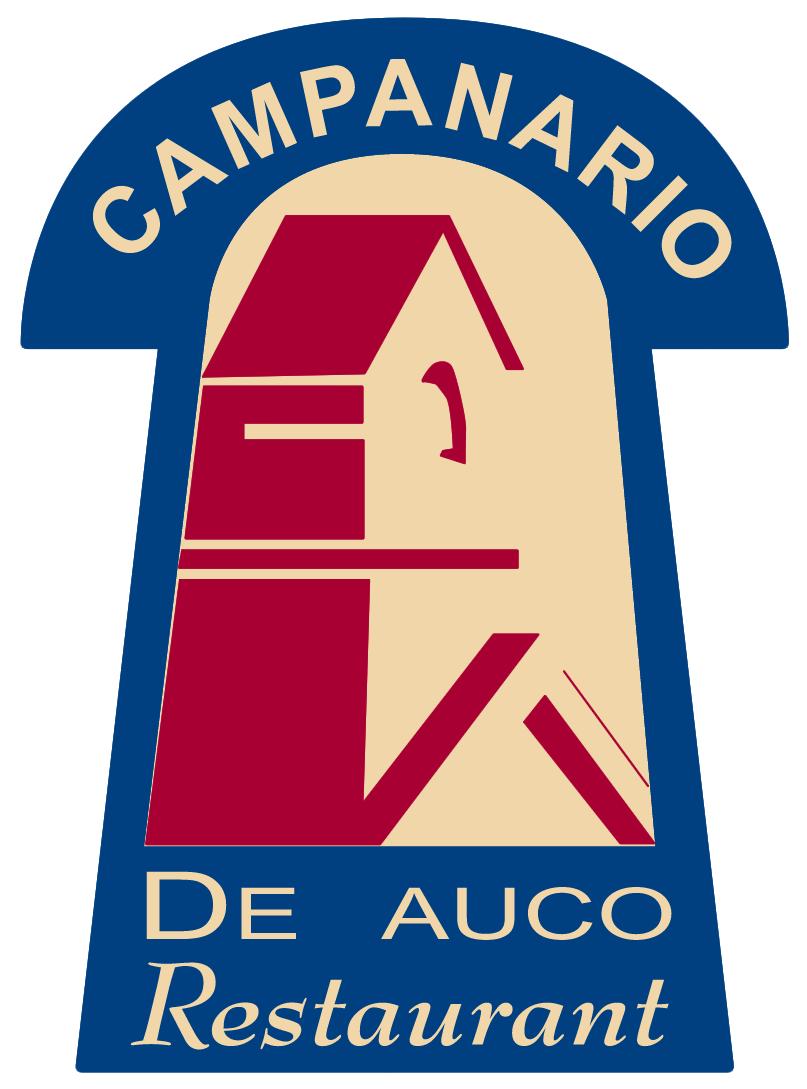 Logo Campanario